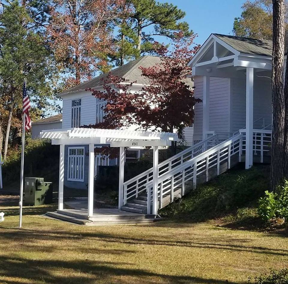 Peoples Funeral Home Shallotte South Brunswick Nc