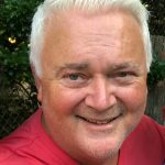 Ron Stephens